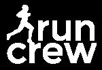 Run Crew