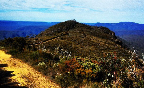 narrow_neck_ridge-2