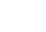 Run Crew Logo
